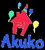 Akuko